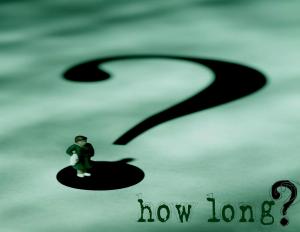howlong