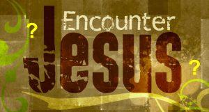 encounterjesus